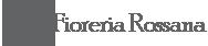 Fioreria Rossana